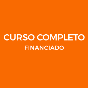 prod-curso-financiado