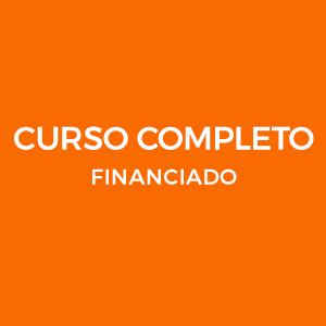 prod-curso-financiado