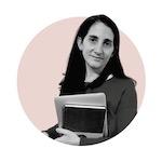 Ivanna Gemignani